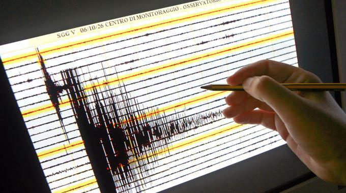 Terremoto Nuova Caledonia e Allerta Tsunami